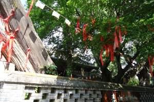 天水南郭寺