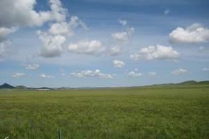 周边游:武汉至木兰草原旅游报价 武汉去木兰草原一日游