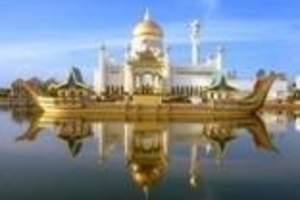 海口到泰国旅游,泰国曼谷、芭提雅六天游