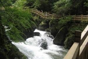 石家庄一日游、石家庄到天生桥一日游、保定景区天生桥