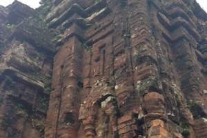 北京去东南亚旅游需要多少钱--越南柬埔寨南越7晚8天探秘之旅