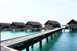 【泰国旅游价钱】泰国、曼谷、沙美岛、金沙岛双飞7日游
