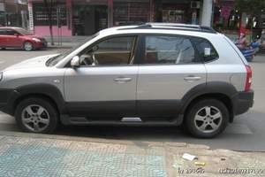 赤峰旅游租车:越野车