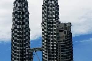 厦门旅行社_马来西亚波德申+新加坡五日游(新进马回)