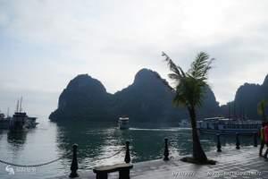 西安去柬埔寨越南攻略 柬埔寨越南价格 越南柬埔寨文化5日游