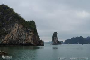 重庆到越南旅游攻略_签证_重庆到河内_下龙湾_北越五日精彩游