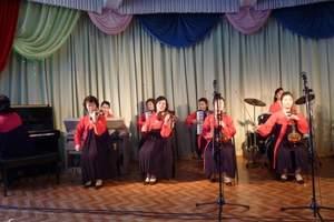 朝鲜2日游_丹东出发去朝鲜新义州东林旅游