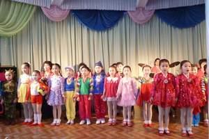 朝鲜一日游 丹东到朝鲜新义州一日游 中国到朝鲜一日游朝鲜旅游