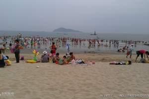 国庆去沙扒湾攻略<广州去沙扒二日游>国庆节沙扒湾两天游