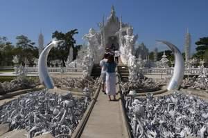 泰国普吉岛007岛、攀牙湾六天精品游/南宁到泰国普吉岛旅游