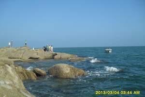 石家庄到黄岛旅游线路 石家庄到青岛、黄岛、海阳四日游