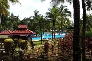 郑州到新加坡民丹岛度假双飞六日游  民丹岛度假旅游团
