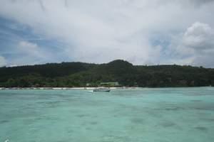 【巴厘岛旅游注意事项】吉隆坡巴厘岛双飞6日|马来西亚旅游费用