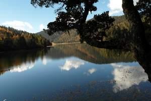 桂林到昆明、大理古城、玉湖景区、束河古镇、石卡雪山双卧八日游