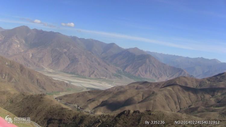 8月武汉到西藏旅游报价 西藏布达拉宫全景12日游