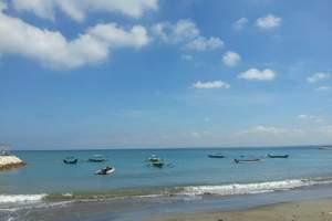 西安到巴厘岛旅游攻略 巴厘岛双飞4晚6天旅游行程指南