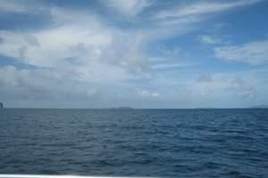 【什么时间去斐济旅游适合】斐济4晚6天|北京到南迪旅游攻略