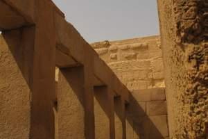 埃及自由行|埃及红海自由行|埃及半自由行|福州出发埃及八日游