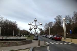深圳到欧洲旅游_德国法国荷兰比利时卢森堡瑞士六国九天游