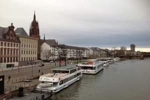 兰州到欧洲旅游多少钱 德国 法国 意大利 瑞士4国11日游