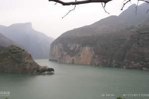 重庆到宜昌船票、普通船交通船票、船票好多钱、40小时到达宜昌
