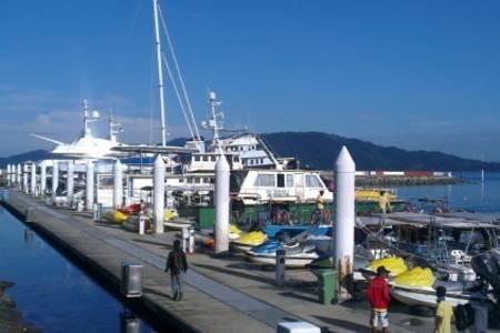 暑期出境旅游线路  澳大利亚+新西兰+凯恩斯12天—国泰航空