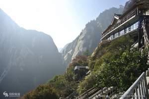 【长春旅行社】长春到成都旅游报价|九寨沟、黄龙、双飞8日游