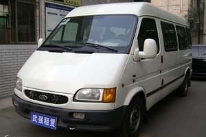青岛市内观光一日包车多少钱?700元一天