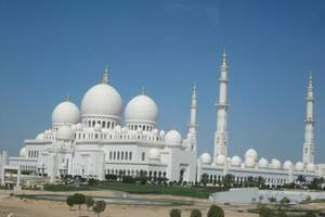 南非迪拜10天豪华超5星|贵阳到南非旅游|贵州到迪拜旅游社
