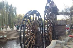 懷化到云南旅游_芒市、瑞麗、騰沖、大理、麗江雙高8日品質游