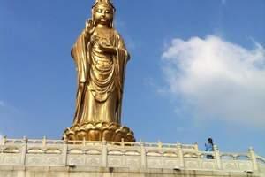FH兰州出发华东杭州、宁波、普陀、上海双卧7日游