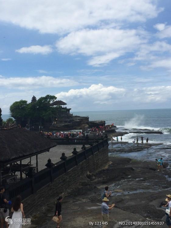 巴厘岛旅游攻略 巴厘岛旅游景点介绍 巴厘岛自由行