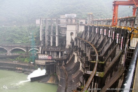 懷化旅游到沅陵酉水畫廊、鳳灘電站、龍興講寺2日游