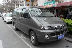 青岛租车首选|价格合适、新车上路、贴心服务t