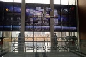 保定到北京国家博物馆+天安门广场+前门大栅栏一日游