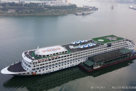 长江黄金七号(游轮|游船|邮轮)预定_报价_航期_图片_价格