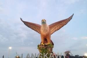 马来西亚旅游、吉隆坡、深圳报团去兰卡威、吉隆坡五天品质之旅