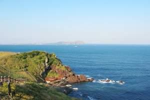 【去大洋洲旅游大概多少钱】悉尼、凯恩斯、墨尔本12日游