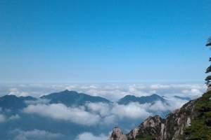 廬山經典一日游  純玩團    免費接送站