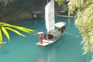 宜昌乘船到三峡人家一日游 从宜昌市区怎么乘船去三峡人家