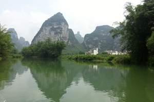 (北海往返)重庆- 北海品质双飞三日游 (晚对晚)