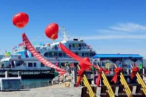青海湖一日游、金沙湾、金银滩、原子城<纯玩团 不推自费>