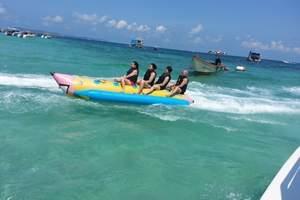 泰国芭堤雅六天游_泰国6天旅游团购_泰国珊瑚岛、金沙岛旅游团