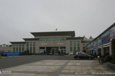 北海到越南芒街纯玩团一日游(身份证办理通行证)