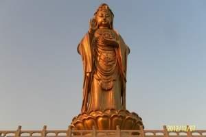 杭州西湖游船、飞来峰、苏州园林美景天天发团纯玩1晚2日游