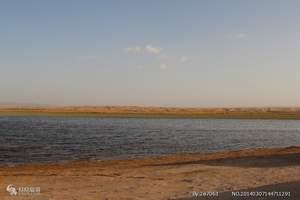 兰州周边两天去宁夏沙坡头 、通湖草原、金沙岛薰衣草2日游