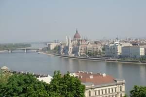 东欧都哪些国家|东欧旅游推荐时间|郑州去东欧5国11天