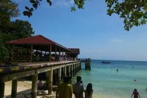 【贵阳直飞兰卡威】马来西亚兰卡威双飞6日游