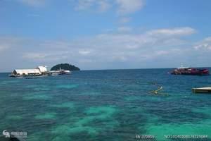 兰卡威丽贝岛6天5晚_东航成都直飞兰卡威_马来西亚兰卡威