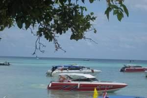 青岛去普吉岛跟团游推荐_青岛到普吉岛双飞七日游_浪漫游普吉岛